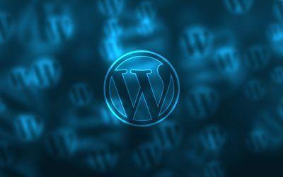 WordPress 4.9 ya está aquí