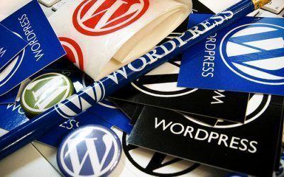 Dos plugin de WordPress han puesto en peligro a millones de usuarios