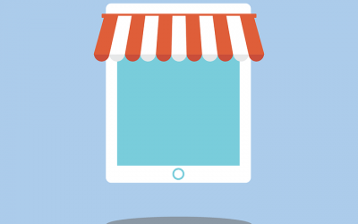 Cómo mejorar el SEO de tu tienda online en WordPress