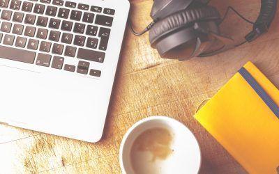 Las novedades de WordPress 5.2