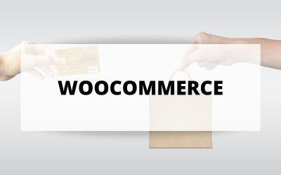 ¿Por qué utilizar WordPress WooCommerce?